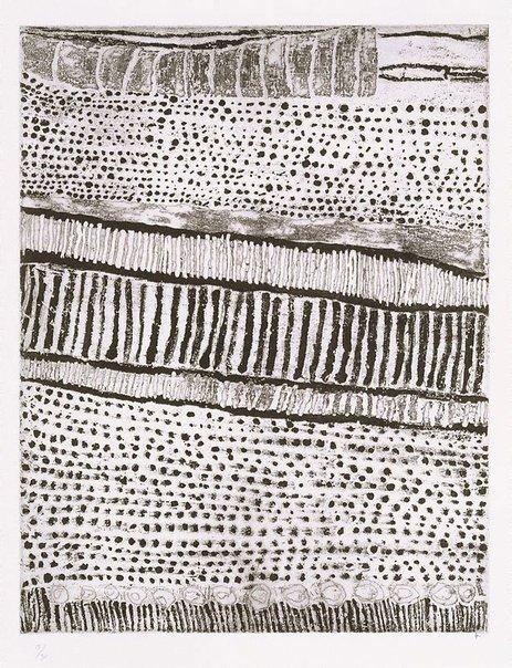 An image of Untitled by Kutuwulumi Purawarrumpatu