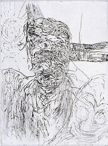 An image of Organon 1