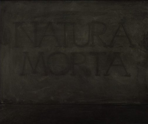 An image of Natura Morta I by Christine Cornish