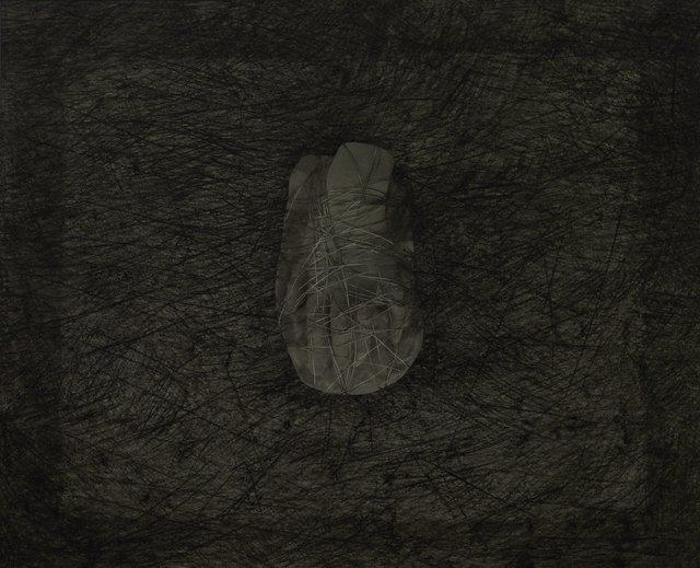 An image of Natura Morta XI
