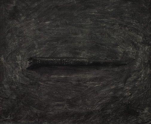 An image of Natura Morta II by Christine Cornish