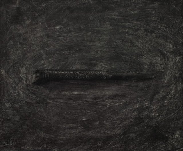 An image of Natura Morta II