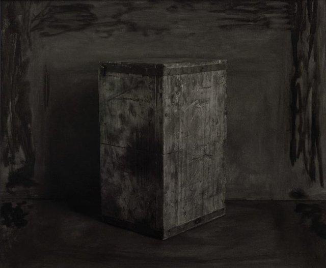 An image of Natura Morta V