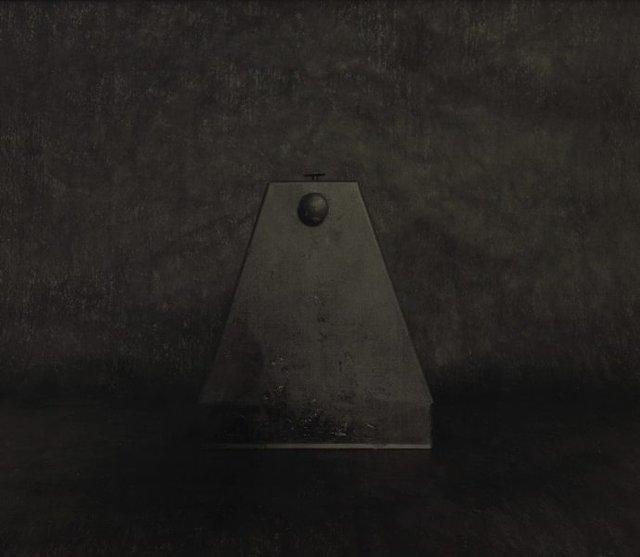 An image of Natura Morta VII