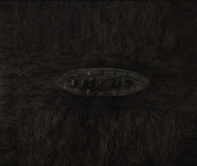 An image of Natura Morta IX
