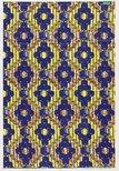 Alternate image of Dessins Isométriques (Afrique Cubique) C5 by Jonathan Monk