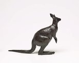 Alternate image of Kangaroo by Izumisei Company