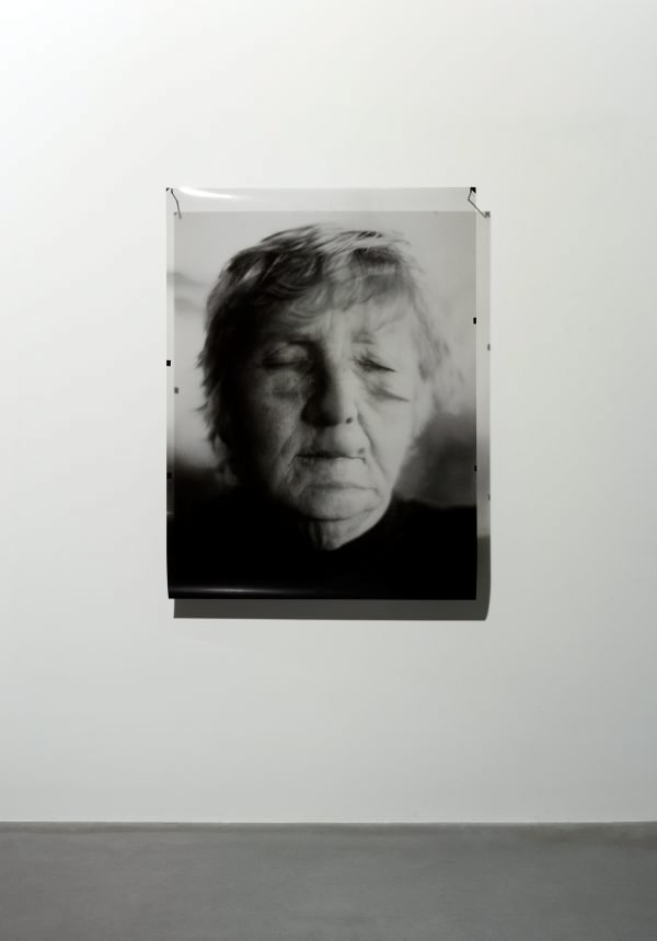 An image of Moya, writer, Australia