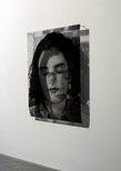 Alternate image of Yvonne, student, Yugoslavia by Merilyn Fairskye