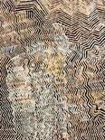 Alternate image of Tingari sites around Kiwirrkura by Bobby West Tjupurrula