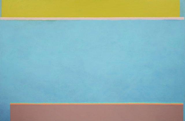 An image of Blue talor