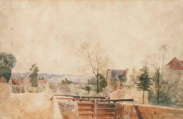 An image of Tiverton