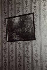 An image of In my mother's house by Pat Brassington