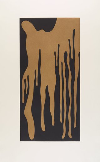 AGNSW collection Brent Harris Swamp 4 (2000) 578.2018.4