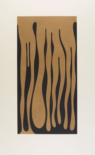 AGNSW collection Brent Harris Swamp 7 (2000) 578.2018.7