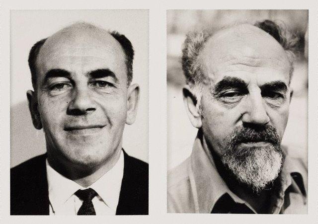 An image of Emile 1966, Emile 1974