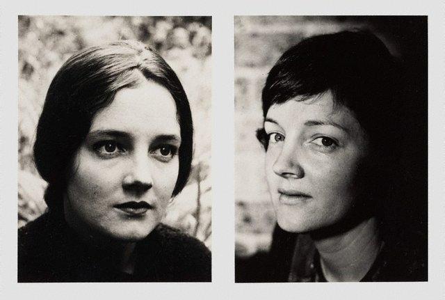 An image of Helen 1962, Helen 1974