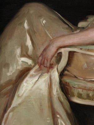 Alternate image of Dian dreams (Una Falkiner) by Violet Teague
