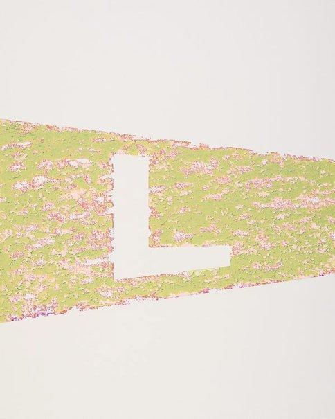 An image of Like, floor it... by Neilton Clarke