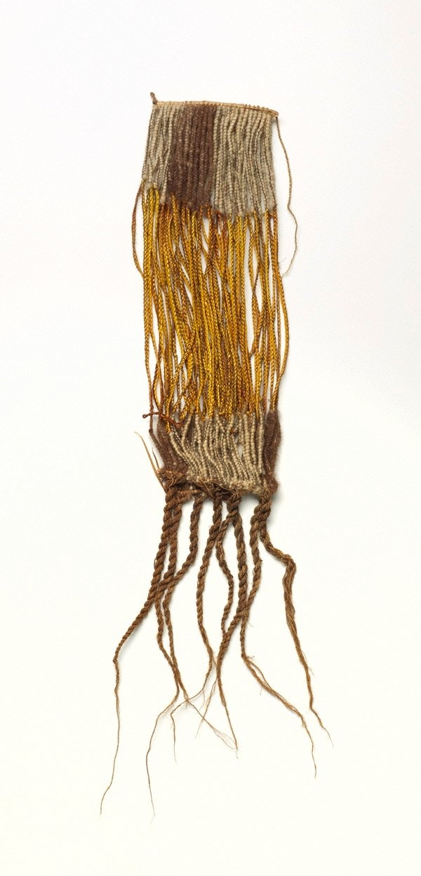 An image of Apron adorner