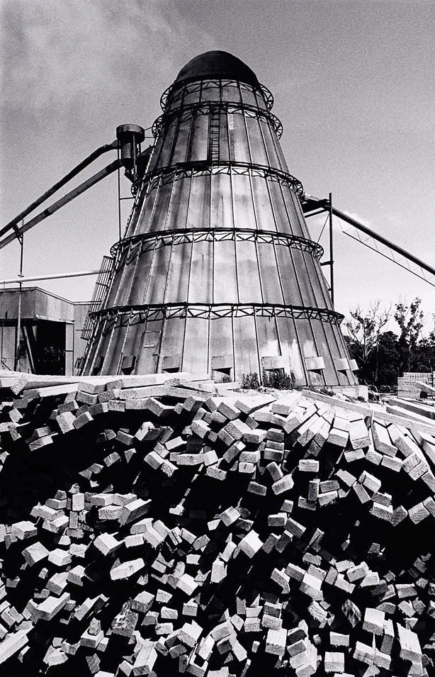 An image of Black Forest sawmill, Victoria