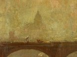 Alternate image of Vauxhall Bridge, London by A Henry Fullwood