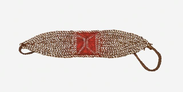 An image of Headband
