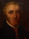 Alternate image of The Duke of Wellington by Unknown, after Henry Perronet Briggs