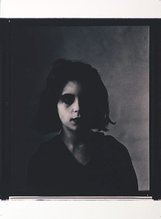 An image of Untitled 1983/84 by Bill Henson