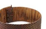 Alternate image of Bàeahago (man's dancing belt) by