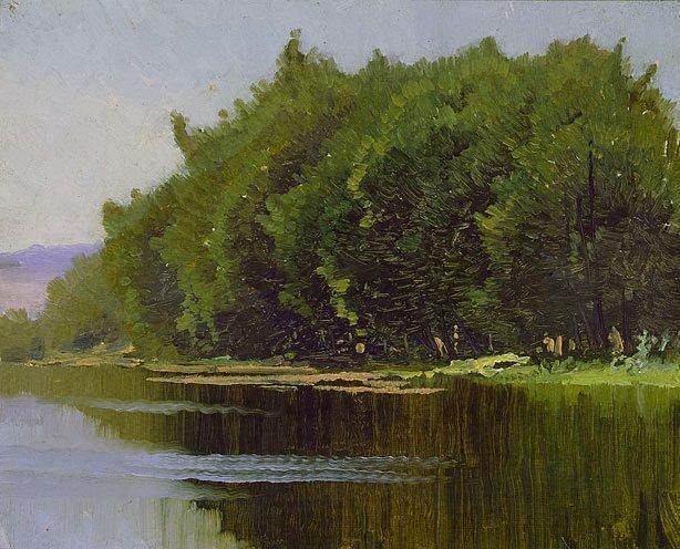 An image of Landscape