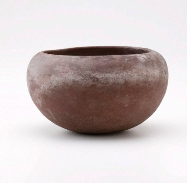 An image of Monk's bowl