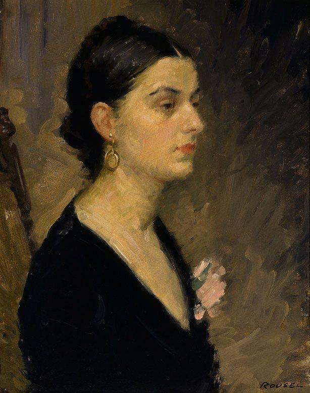An image of Senorita