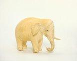 Alternate image of Elephant by