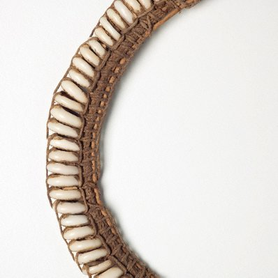 Alternate image of Necklace by