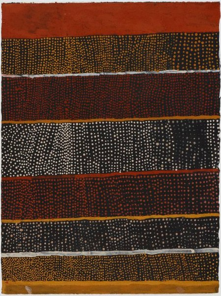 An image of (untitled) by Conrad Tipungwuti