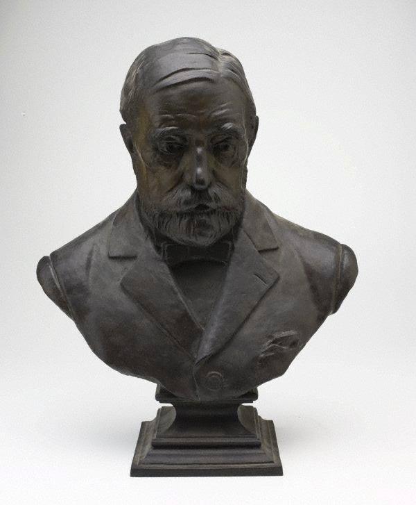 An image of E.W. Knox