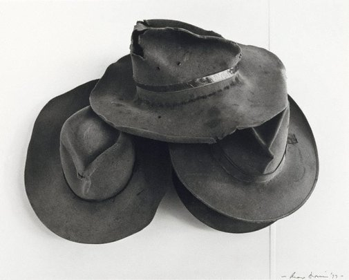 An image of At 'Millungera', North Queensland by Max Dupain