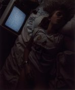 Untitled 1985/86, 1985-1986, Untitled 1985/86 by Bill Henson