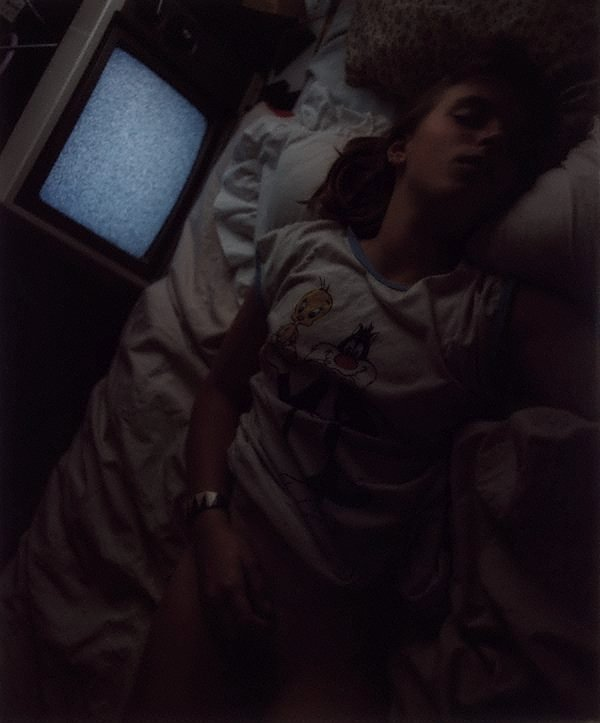 Untitled 1985/86, (1985-1986), Untitled 1985/86 by Bill Henson