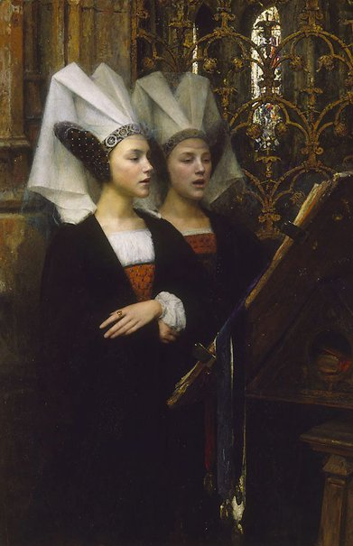 An image of The Book of Peace by Edgard Maxence