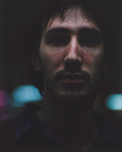 An image of Untitled 1985/86 by Bill Henson