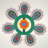 Alternate image of Flower by Roy Wiggan