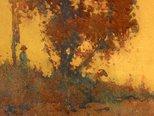 Alternate image of Pastoral by J J Hilder
