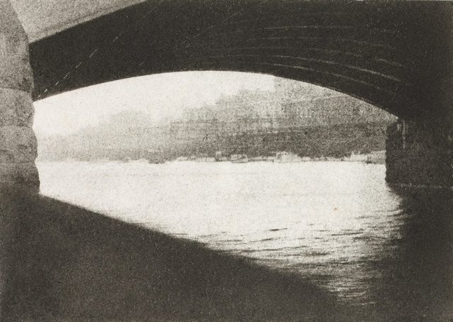 An image of The Yarra