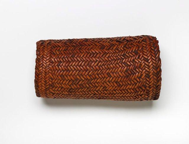 An image of Wristband
