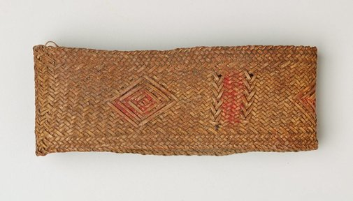 An image of Armband by
