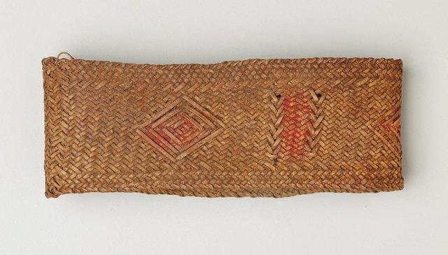 An image of Armband