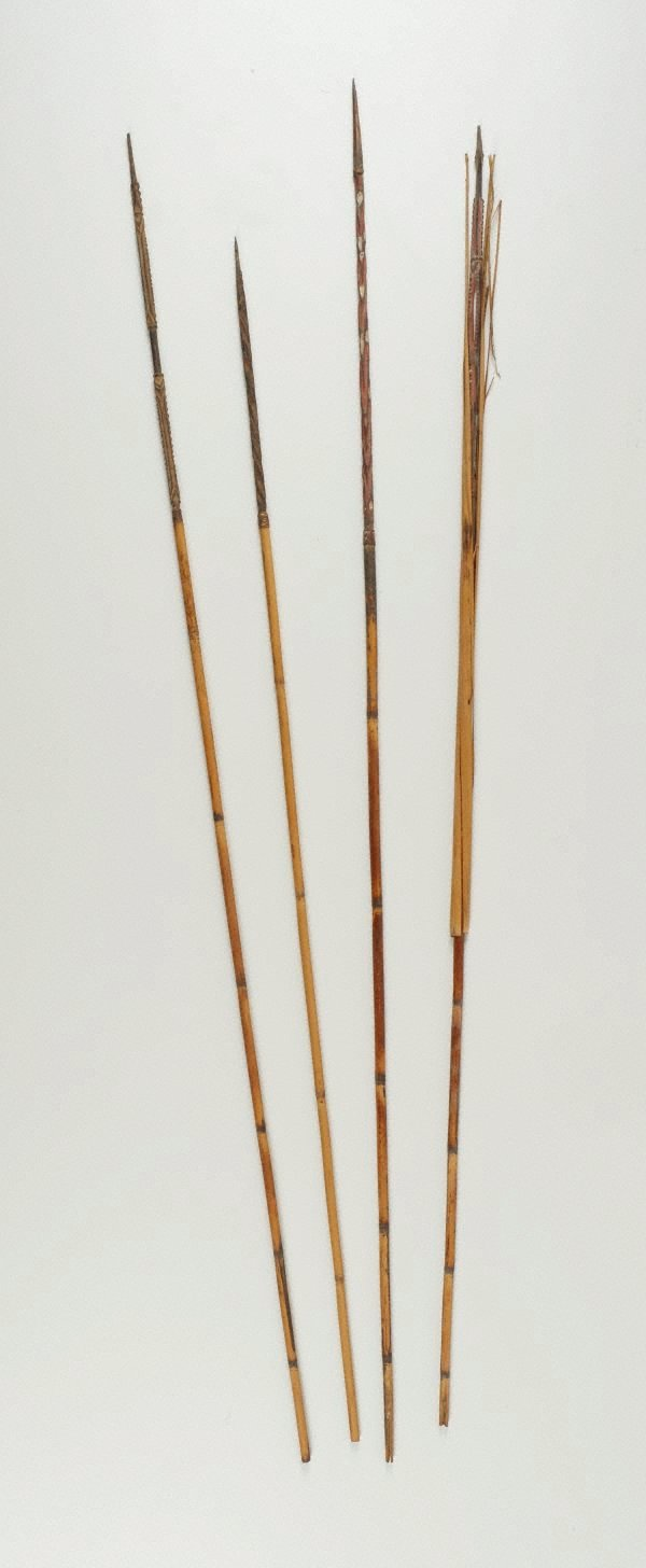 An image of Arrows