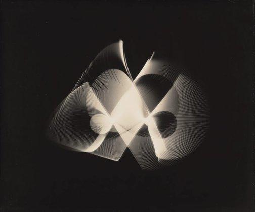 An image of Nymphex by Stanislaus Ostoja-Kotkowski